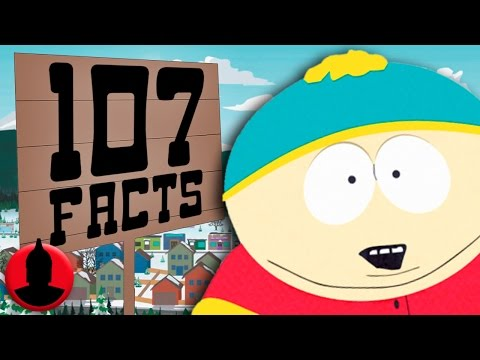 107 South Park Facts Everyone Should Know ToonedUp 14