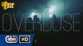Overdose | Ahmed Khan | **Official Video** | Latest Punjabi Songs 2016