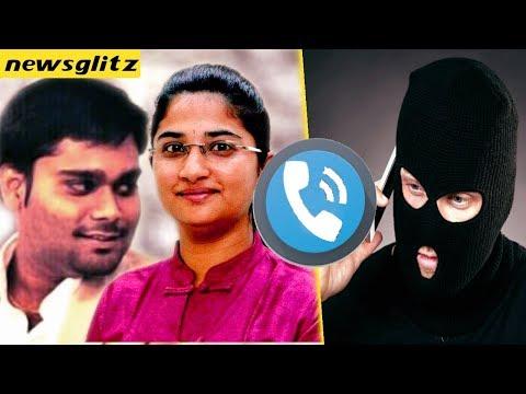 Xxx Mp4 டாக்டர்களை பணம் கேட்டு மிரட்டிய ரவுடி Chennai Dental Doctors Are In Death Threats Latest News 3gp Sex