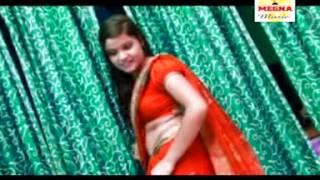 Laika Hoi Dekhiya Internet - Romantic Love New Bhojpuri Song Of 2012 From Air Leta Lehnga