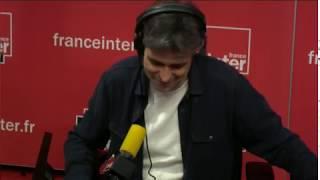 Edouard Philippe sous la loupe d'un JT - L'Après-coup de Bruno Donnet