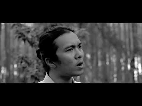 Alex Hutajulu - Ingkon Ho (Official Video)