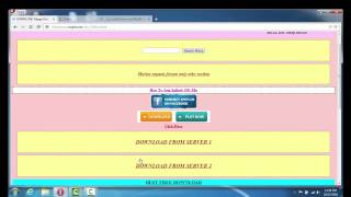 HOW TO DOWNLOAD HD MOVIES Hollywood Dual Audio  MADE BY HAIDER ALI HR BIG FAN OF KHATRIMAZA