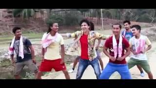 A Excellent song!!!!!  চাকমা ভাষায় গান Bangladesh