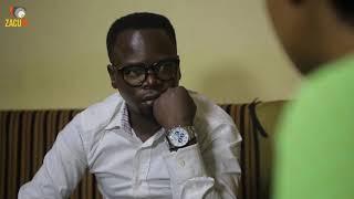 CITY MAID S05E08 |Rwanda movies |Film nyarwanda