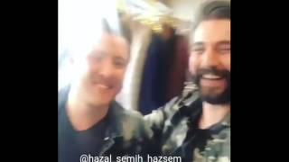 Kismetse Olur - Semih Snap Video