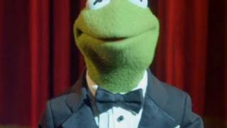 "The Muppets ""Being Green"" Trailer Official (HD)"