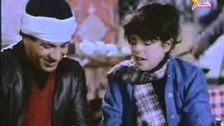 فيلم عسل الحب المر 1985