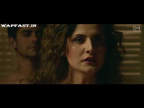 Xxx Mp4 Aaj Zid Akshar 2 Video Song 3gp Sex