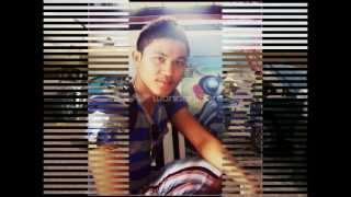 Masakitan Lang Ka ( Lyricz ) By Yanz65