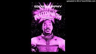 Fetty Wap & Yung Ralph - Act A Fool (Chopped & Screwed)