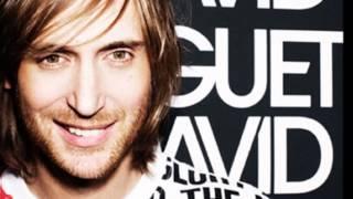 images Pharrell Williams Happy David Guetta Remix 2014 HG