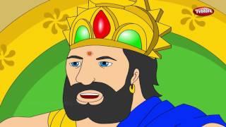 Gujarati Ramayan Katha | ગુજરાતી રામાયણ વાર્તા | Ramayana Gujarati Animated Movie | Ramayan Gujarati