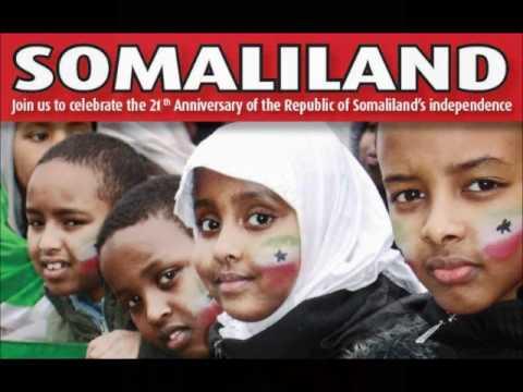 Xxx Mp4 Mursal Muse And Khadra Silimo Hees Wadani Ah MAY Somaliland Wmv 3gp Sex