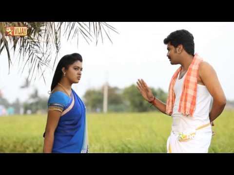 Xxx Mp4 Saravanan Meenatchi 05 04 15 3gp Sex