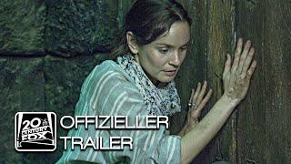 The Other Side Of The Door | Trailer 1 | Deutsch HD German