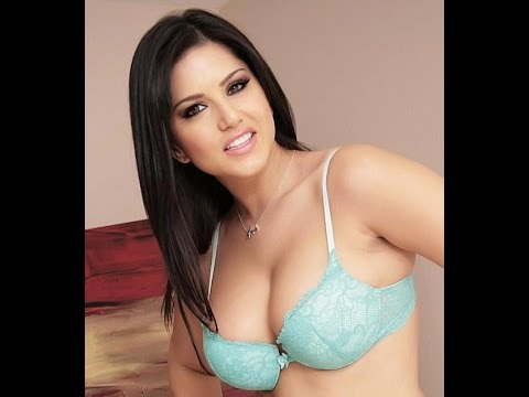 Xxx Mp4 Sunny Leone Will Be Seen In Triple X 3gp Sex