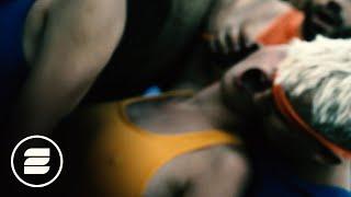 Van De Laser - Hey Sexy Lady (Official Video)