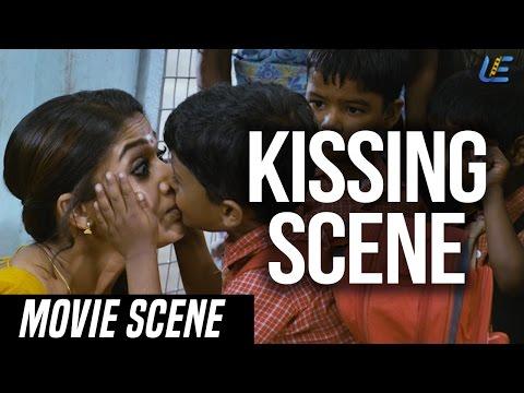 Xxx Mp4 Thirunaal Nayantara Kiss Scene Jiiva Nayantara Ramnath 3gp Sex