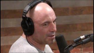 Joe Rogan - Donald Cerrone vs. Mike Perry Full Commentary
