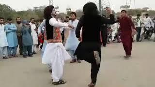 Naqeeb ullah Masood Spacial Attan
