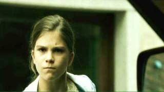 The Girl Who Played With Fire Movie Trailer