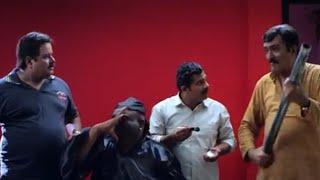 Latest Comedy movie 2016 || Malayalam Full Length Comedy Movies 2016 || Malayalam New Movies 2016
