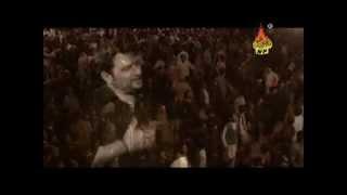 7- Haye Sajjad (as) | Shahid Baltistani | Nohay 2012/2013 - 1434