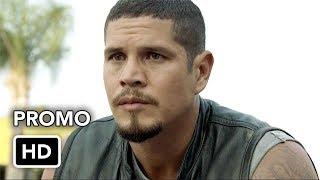 "Mayans MC 1x05 Promo ""Uch/Opossum"" (HD)"