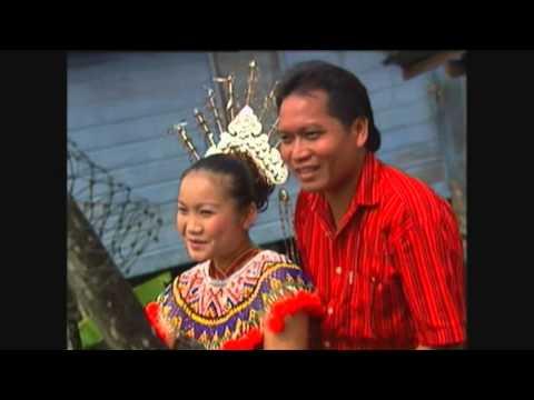 Xxx Mp4 Joget Bajik Bajik Indu Dara Sarawak 3gp Sex