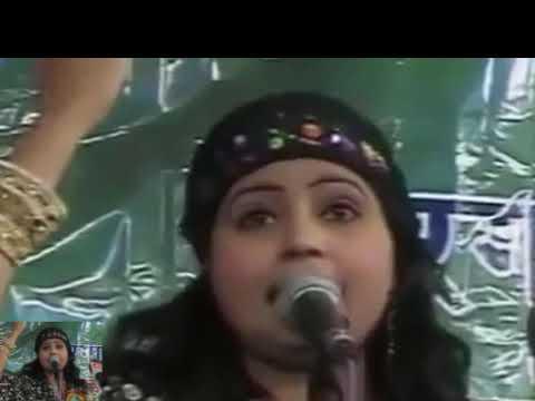 Xxx Mp4 Naate Rasool By Geeta Chishti In Chotila Rajsthan 3gp Sex