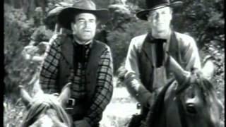 Zorro's Black Whip 5
