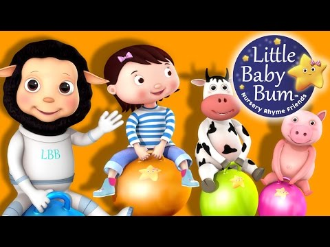 Xxx Mp4 Little Baby Bum Hopping Song Nursery Rhymes For Babies Songs For Kids 3gp Sex