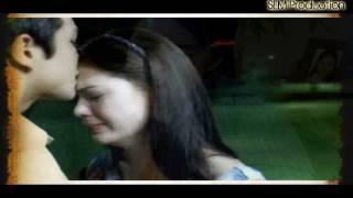 Best Filipino Romance Drama Movie - Yesterday MV