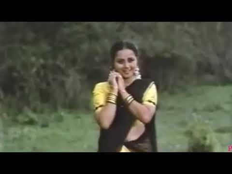 Thoothuvalai Ilai Arachi | Thai Manasu | Tamil HD Songs