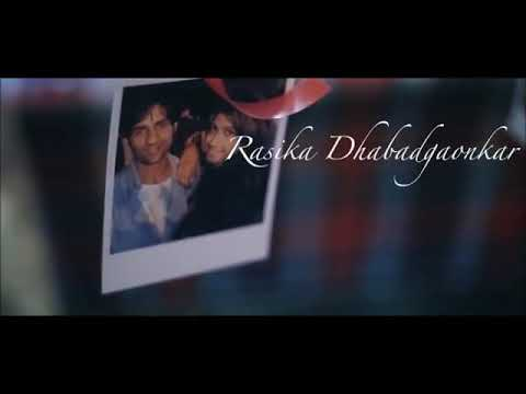 Xxx Mp4 Full Sex Video With My Girl Friend Hindi Short Film 3gp Sex