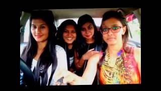 Sairat Zingaat Official Full Song Video-by GHUMAKKAD GIRLS-Nagraj Manjule | Ajay Atul