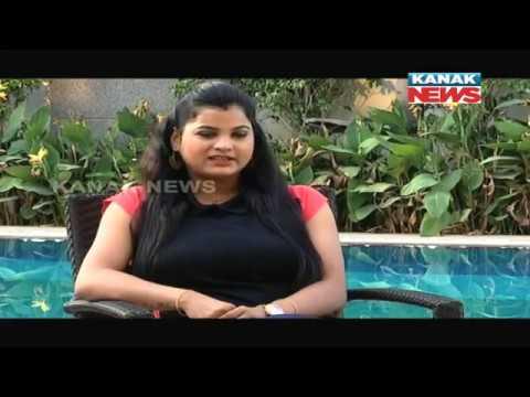 Xxx Mp4 Soumya O Celebrity With Odia Actress Bidusmita Mantri 3gp Sex
