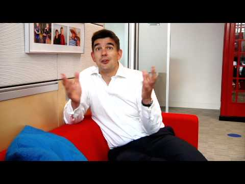 Xxx Mp4 Matt Brittin From Google UK Talking About Child Safety Online Mp4 3gp Sex