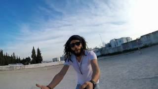 Kafon -  Chekliki | شكلكي (Official Music Video)