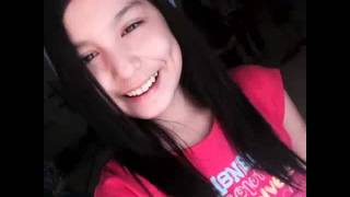 kyline alcantara - best thing i ever had.mp4