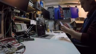 biometrie 11 eng Hacking the Samsung Galaxy S8 Irisscanner hd