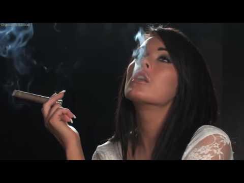 Xxx Mp4 Charlie Atwell Smoking Cigar 3gp Sex