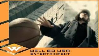 Kung Fu Dunk Trailer