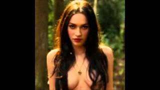 Hottest Women alive - Part 1