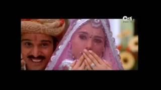 Dil Laga Liya   Dil Hai Tumhaara   Preity Zinta   Arjun Rampal   Full Song   YouTube
