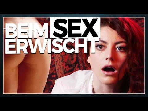 Xxx Mp4 Beim Sex Erwischt Entweder Oder Hardcore Tahnee 3gp Sex