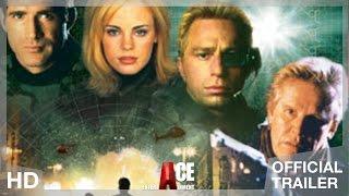 Universal Soldiers - Bande Annonce Officielle HD - Burt Reynolds / Gary Busey / Matt Battaglia