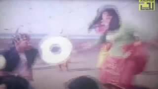 Valobasiya Gelan HD Song Movie Antore Antore}{Salman Shah}{JEWEL BOGRA CH}