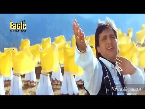 Xxx Mp4 Jab Dil Na Lage Dildar Hamari Gali Aa Jana Full HD Song 3gp Sex